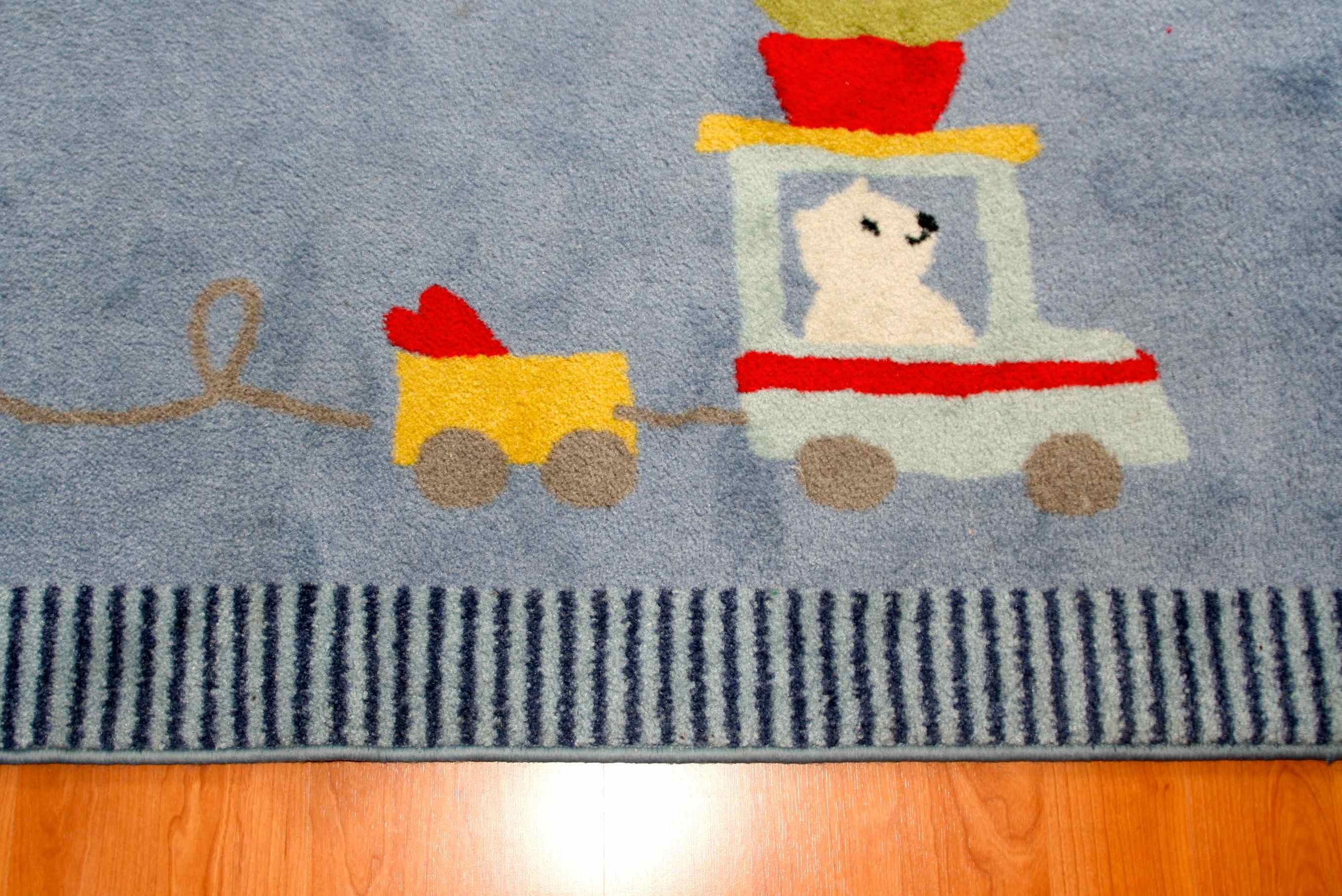 Limpiar las alfombras en casa administro tu finca - Limpiar alfombra en casa ...